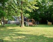 2277 Cabin Camp Trail NE, Boy River image
