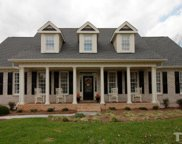 9001 Chelsea Drive, Raleigh image