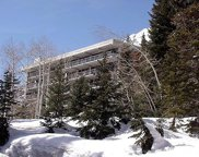 9202 E Lodge Dr S Unit 201, Snowbird image