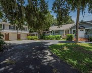 1099 Grove Avenue, Mount Dora image