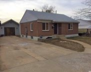 134 S Ross Dr, Clearfield image