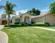 455 Linden Way, Pleasanton image