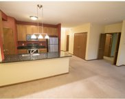 2540 38th Avenue Unit #206, Saint Anthony image