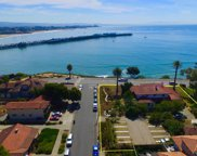 314 West Cliff Dr, Santa Cruz image
