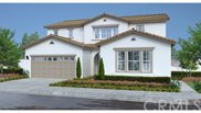34715 Windrow Road, Murrieta image