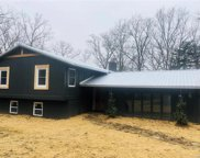 10576 County Road 5280, Rolla image