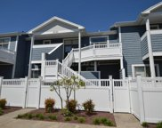 201 S Heron Dr Unit 9e, Ocean City image