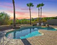 15820 S 7th Drive, Phoenix image