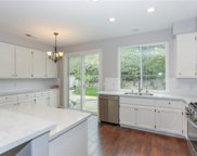 12502 Swan Canyon Pl, Scripps Ranch image