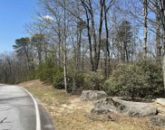 800 Red Sky Trail, Landrum image