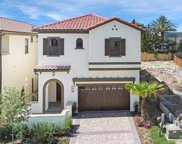 8178 Via Vittoria Way, Orlando image