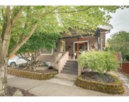 2404 SIMPSON  AVE, Vancouver image