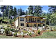 5545 MEADOW LAKE  WAY, Florence image