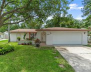 4239 Grouper Lane, New Port Richey image