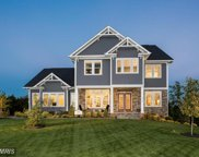 25965 HOMESTEAD LANDING COURT, Ashburn image