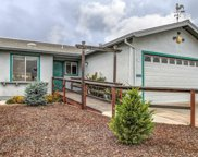 779 Bronte Ave, Watsonville image
