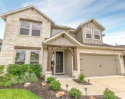 325 Peggy Dr, Liberty Hill image