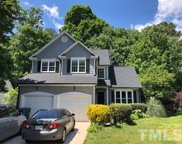 5240 Fairmead Circle, Raleigh image