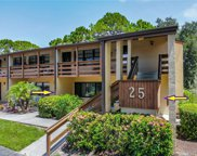 25 Quails Run Boulevard Unit 6, Englewood image