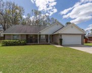 16884 Halo Ct, Loxley image