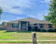 2441 Pine Forest Rd, Cantonment image