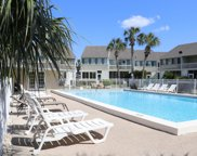 141 Misty Cove Unit #UNIT 216, Destin image