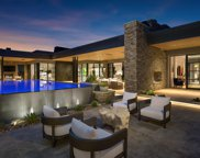 9716 E Mariola Way, Scottsdale image