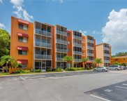 1100 Delaney Avenue Unit F408, Orlando image