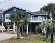 211 16th Ave. S, Surfside Beach image