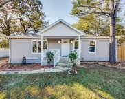 11038 Oakview Drive, Balch Springs image