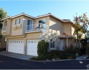 18511 HIMALAYAN Court, Canyon Country image