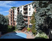 1044 E 400  S Unit 508A, Salt Lake City image