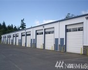 9642 Padilla Heights Rd Unit 111, Anacortes image
