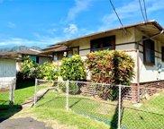 45-1031C Wailele Road, Kaneohe image