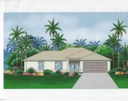 2504 NW 19th PL, Cape Coral image