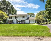 7176 LINDENMERE, Bloomfield Twp image