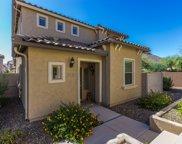 26420 N 53rd Glen, Phoenix image