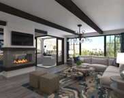 6500 E Camelback Road Unit #1009, Scottsdale image