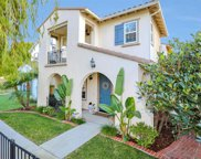 16691 Deer Ridge Rd, Rancho Bernardo/4S Ranch/Santaluz/Crosby Estates image
