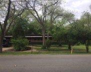 2224 Lakeland, Dallas image
