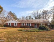 11213 OLD CARRIAGE ROAD, Glen Arm image