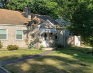 93 Winges  Avenue, Patchogue image