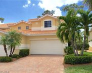 3411 Morning Lake Dr Unit 202, Estero image