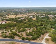 416 Quinn Drive, Dripping Springs image