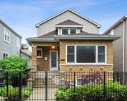 1754 West Thorndale Avenue, Chicago image