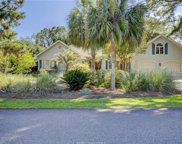 5 Spartina Point Drive, Hilton Head Island image