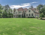 27 Carriage Circle, Mont Vernon image