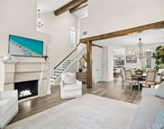 612 Carnation Avenue, Corona Del Mar image