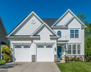 9414 FOREST GATES PATH, Laurel image