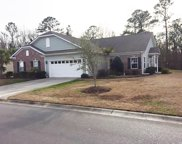 1246 Camlet Ln., Little River image